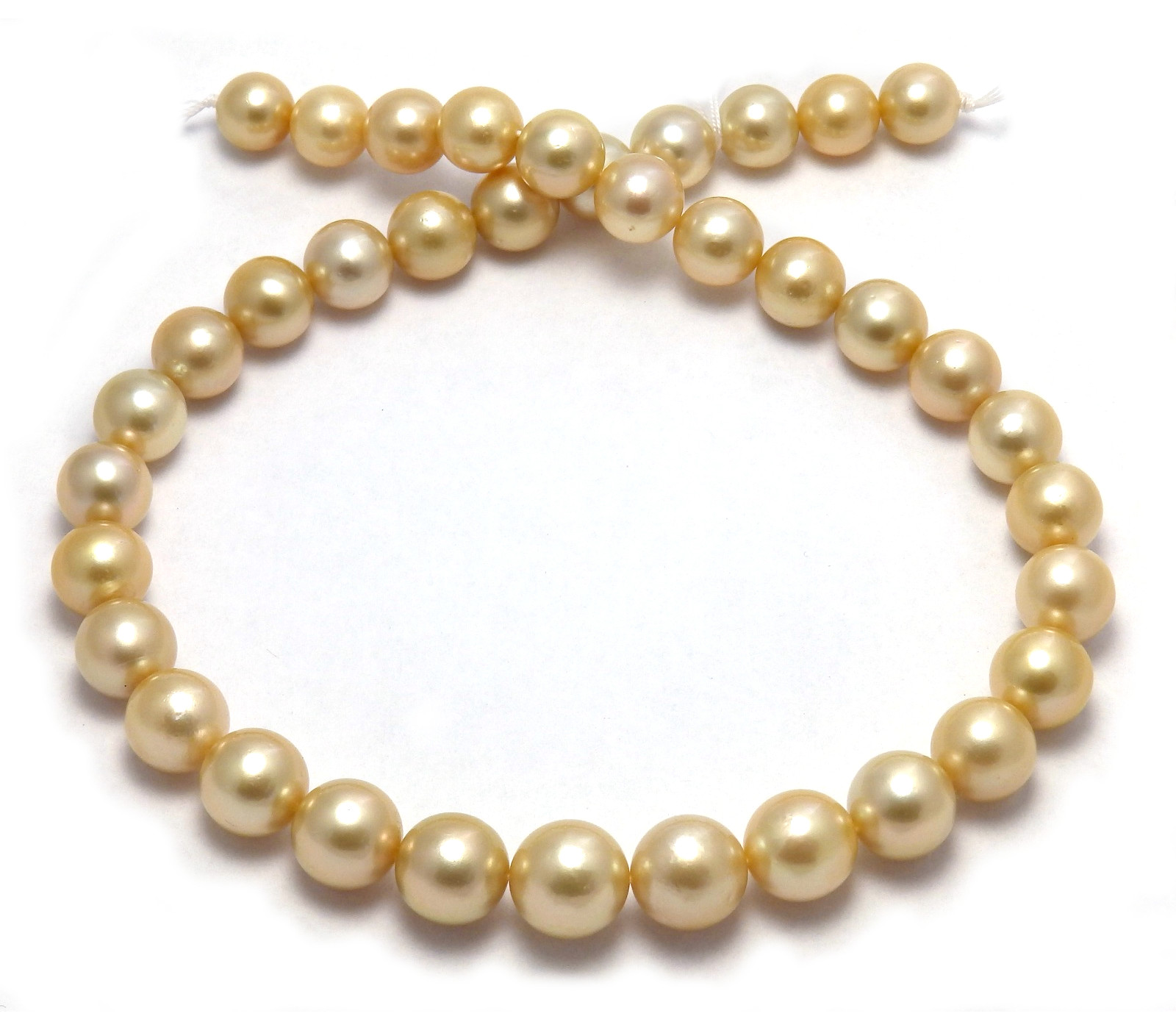 Buy A Golden South Sea Pearl Necklace With Round Gold Pearls. Silver Wedding Bands. Garnet Bracelet. Asscher Cut Wedding Rings. Bridal Set Rings. Garmin Fenix Sapphire. 14kt Chains. Wedding Ring And Band. Male Friendship Rings