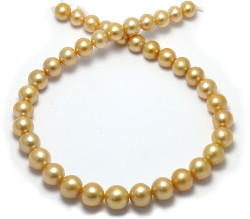 Tahitian Pearls Discount Tahitian Pearl Jewelry South Sea Pearls