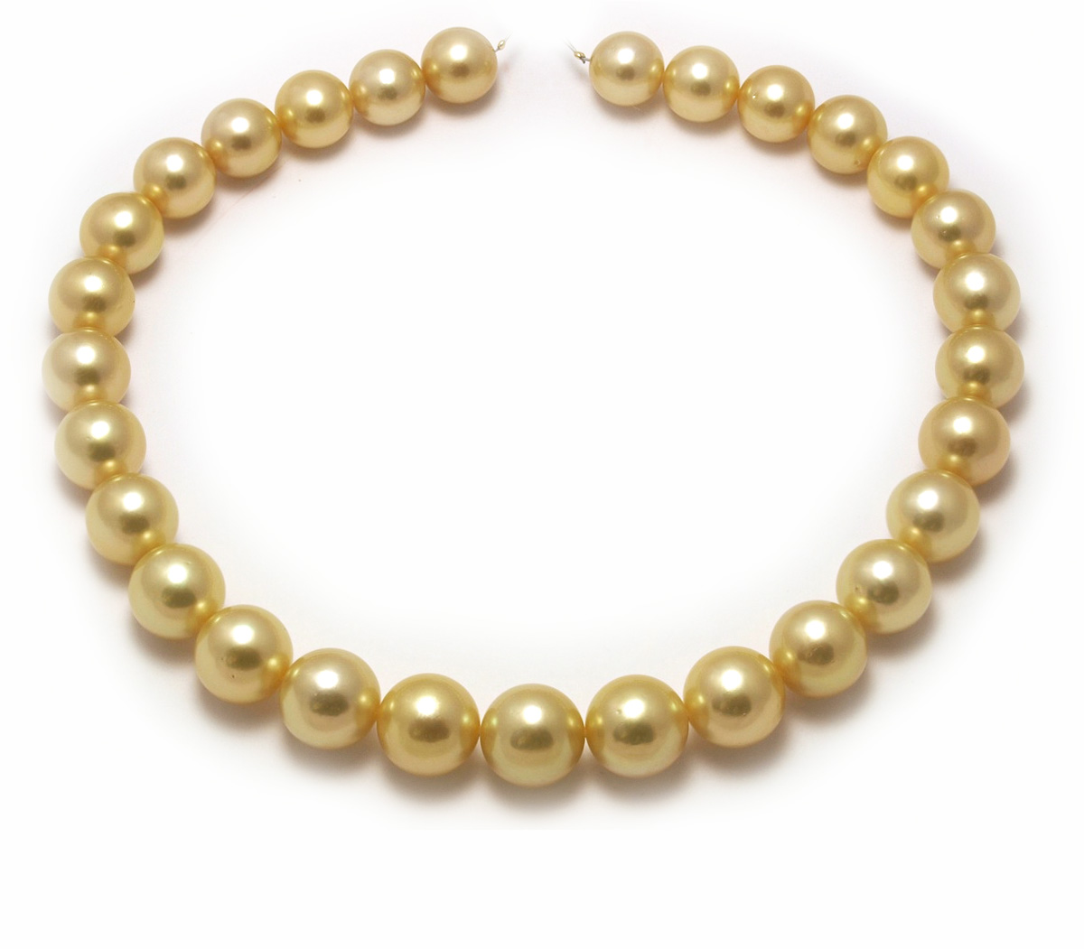 quality two in row pearl pearls products golden gold diamond aaa natural akoya bracelet