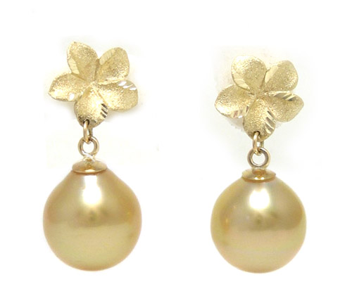 gold collection white earrings posts pearl bora stud product pearls filled lilac on