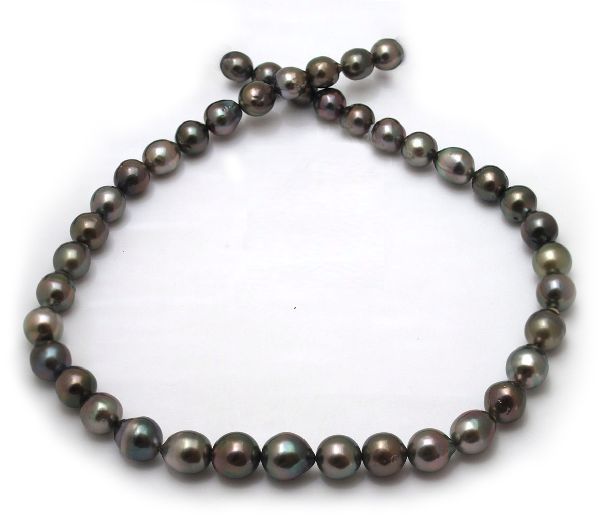 Discount Jewelry Catalog