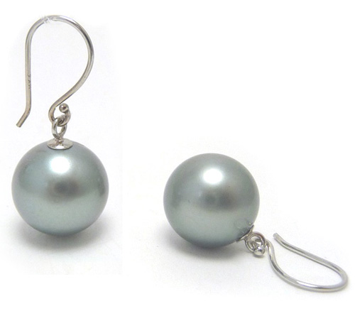 Meaning of giving pearl earrings nordstrom
