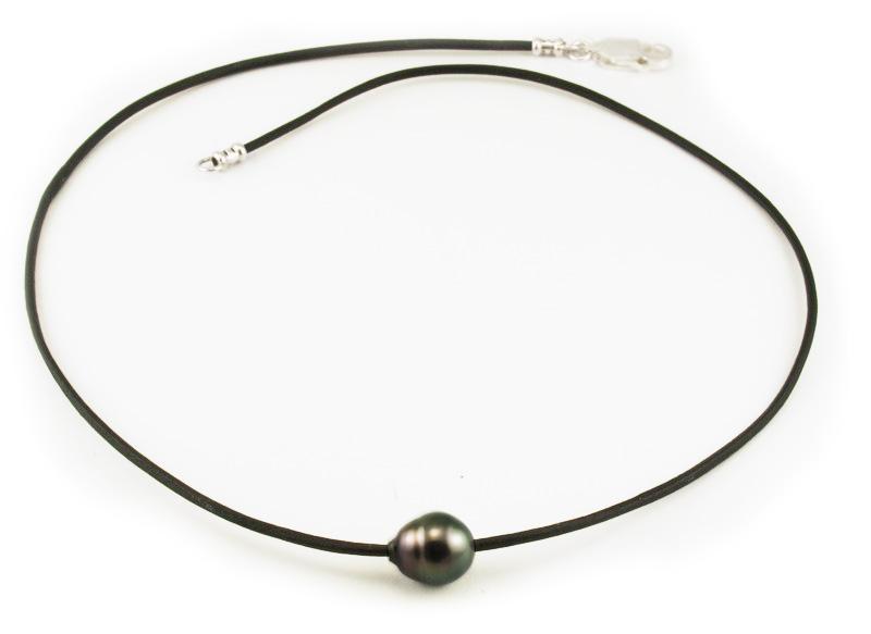 Pearl Tie Tacks Pearl Cuff Links Pearl Jewelry for Men Tahitian